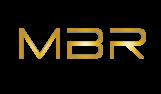 MBR-Studio
